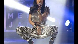 Download Nicki Minaj SEXIEST moments Part 1 3Gp Mp4