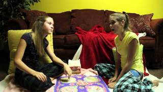 Teen Acting Program, TPA