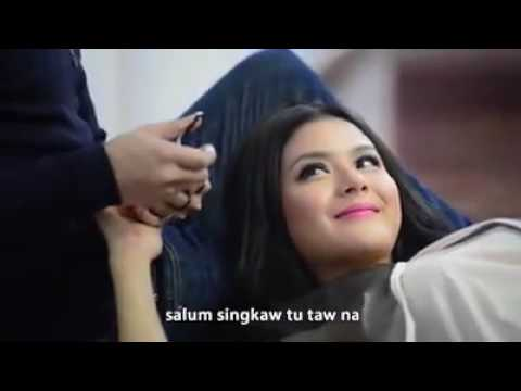 Salum Singkaw - Kachin New song (Nhkum Naw Mai)