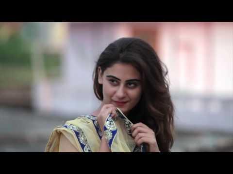 Love V/S Drama - Latest Punjabi Movie 2017 ● New Punjabi Movie 2017● Full Punjabi Film 2017