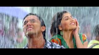 Beparoyaa     Theatrical Trailer   Surya   Papri    Pijush Saha   2016