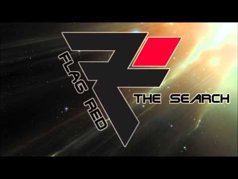 Flag Red - The Search [FREE DOWNLOAD]