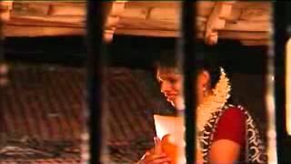 Kothi  Short Film Part3 Directed by Muthukumar