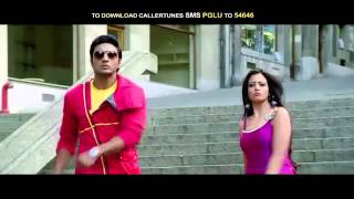 Habudubu Habudubu (Bengali) (2012) (Full HD) - YouTube2.mp4