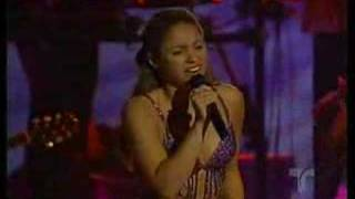 Shakira - Sera Sera - live @ latin billboard awards