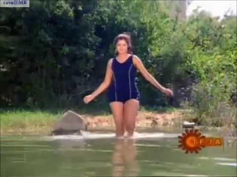 Xxx Mp4 Divya Bharati In Swimsuit 3gp Sex