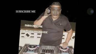 THOR HO ME BACK | SOCA HINDI REMIX | COLLECTION OF DJ VIDJAI | FULL AUDIO HD