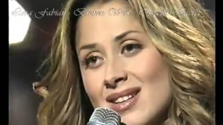 Lara Fabian  - Broken Wow - Összetört Ígéret