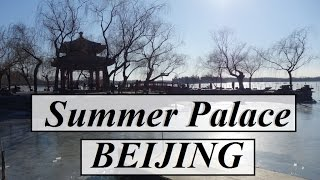 China/Beijing (Summer Palace 2) Part 26