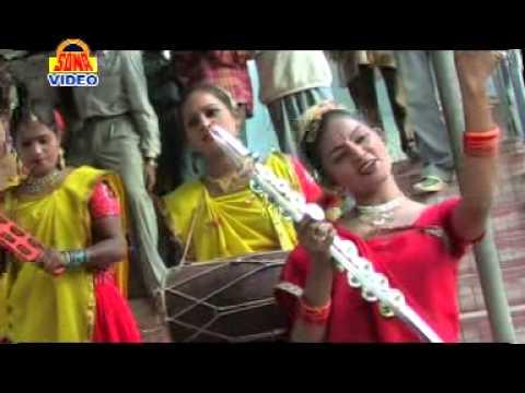 Paran Apne Pita Ka Rakhne Ko || Album Name: Aalha Chitrakut Ki Pawan Mahima