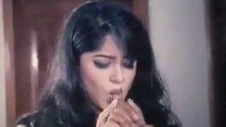 Mousumi sucking Manna
