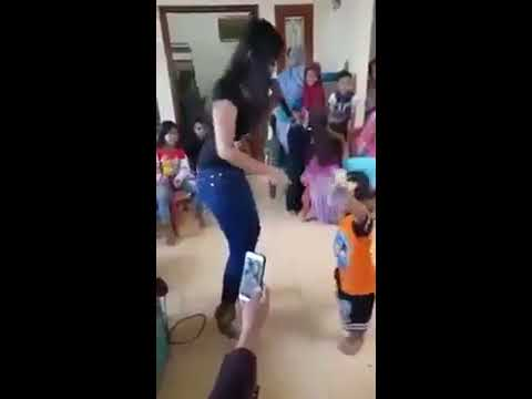 Xxx Mp4 Tante Vs Bocah KIDS JAMAN NOW 3gp Sex