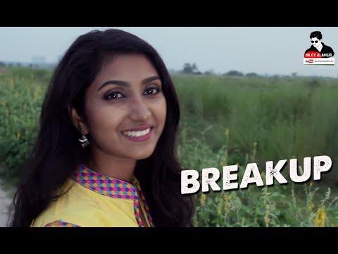 Xxx Mp4 Breakup Bangla Funny Video Biddut Shahnaz Sumi Bijli New Funny Video 2018 New Video 2018 3gp Sex