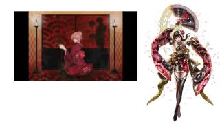 【Sachiko】 The Tailor Shop On Enbizaka 【 VOCALOID 4カバー】