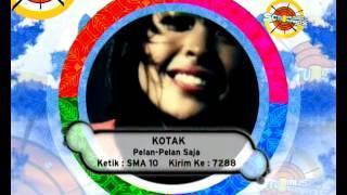 Polling Promo - 2010 SCTV Music Awards