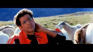 Na Tum Jano Na Hum 720p Full Song Kaho Na Pyar Hai Hd/hindi by imran