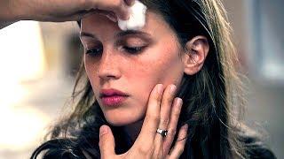 Jeune et Jolie Bande Annonce Teaser (Cannes 2013)