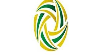 موعد مباريات الدوري السعودي الاسبوع 18
