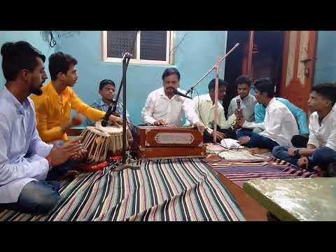 Xxx Mp4 Jya Sukha Karne Song By Sakharam Sane Sir 3gp Sex