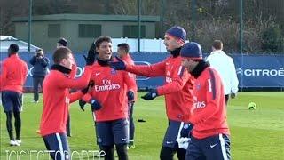 Zlatan Ibrahimovic | Funny Moments | 2