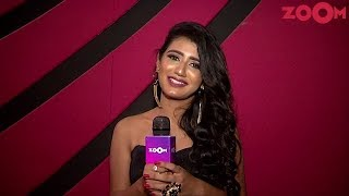 Priya Prakash Varrier on her Bollywood debut film Sridevi Bungalow   Exclusive Interview