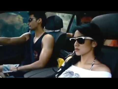FILM INDONESIA | FILM INDONESIA TERBARU BIOSKOP 2014|2015 | ILK | YKS | CINTA GILA & JIWA PERTAMAKU