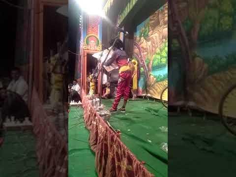 Xxx Mp4 ADAVISOMAPUR Nataka Dilli Hokka Punda Huli Kalakar Shiva 3gp Sex