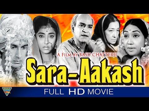 Xxx Mp4 Sara Akash Hindi Full Movie Rakesh Pandey Madhu Chakravarty Nandita Eagle Hindi Movies 3gp Sex