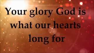 Holy Spirit - Lyrics - Jesus Culture - Kim Walker-Smith - in HD
