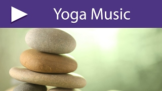 3 HOURS Yoga Music for Yoga Chakra Balance: Emotional Healing Massage Music