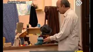 کلاه قرمزی 92 - حراج شب عید فامیل و بچه ها