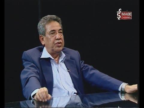 Xxx Mp4 Alagdhar Ep 895 Interview With Niranjan Thapa Ashoj 13 3gp Sex