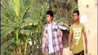New music video (2016 ) F  A Sumon.....model  Tanvir and kona. @@@@@@@@@@@