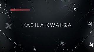 Kabila Kwanza