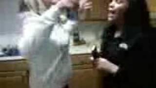 drunkk bitchess