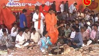 16-Ashadhi Bij-2013-Torniya    Birju Barot    Torniya Re Dhame Navrangee Neja