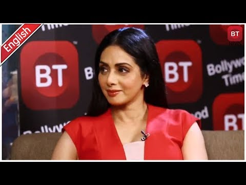 Xxx Mp4 Sridevi Last Emotional Interview With Devansh Patel Must Watch You Will Cry 3gp Sex