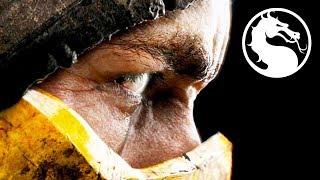 Mortal Kombat X Pelicula Completa en Español - Todas Las Cinemáticas Modo Historia (Game Movie)