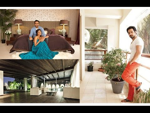 Most Expensive Houses Of Bollywood Stars