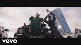 Fero47 - JAJA (Official Video)