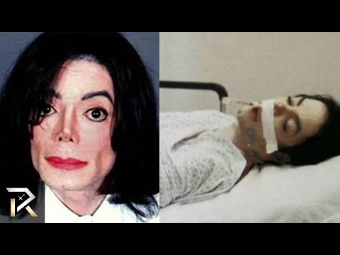 10 Famous People You Think Passed Away But Didn t