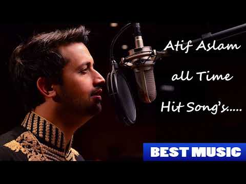 Xxx Mp4 Atif Aslam All Time Hit Songs Audio Jukebox Best Atif Aslam Songs Non Stop 3gp Sex