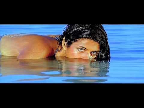 Shraddha das Hot Compilation