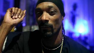 Snoop Dogg Speaks On Bow Wow