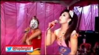 Cuma Kamu - Sangkuriang Dangdut Campursari Live Terbaru