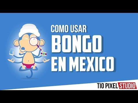 Xxx Mp4 COMO USAR BONGO EN MEXICO ASK A BONGO MEXICO HABLAR CON BONGO SMS MEXICO 3gp Sex