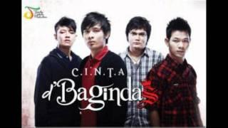 D'BAGINDAS-SAYANG