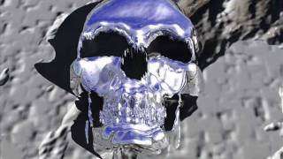 Victimas del Dr. Cerebro - No hay Rock & Roll