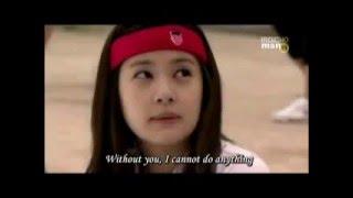 Mai Jo Jee Raha Hoon Waja Tum Ho.Korean mix