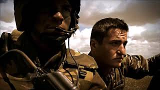 Romanian Marines and Navy SEAL | Military Power | 2018